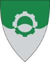 Orkland kommune